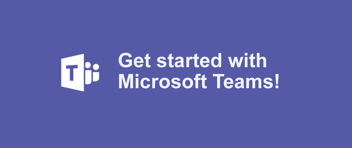 Microsoft Teams Videos | Client Relations and ...